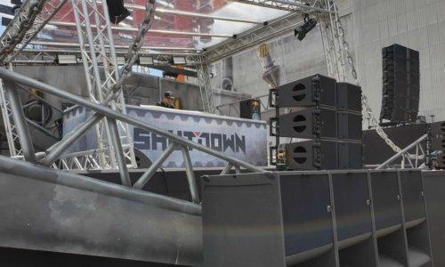 Shutdown-Hardstyle-Österreich_1