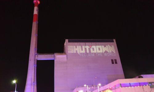 Shutdown-Hardstyle-Österreich_13