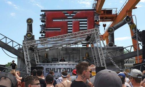 Shutdown-Hardstyle-Österreich_2