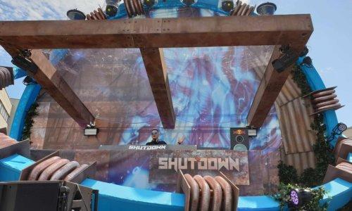 Shutdown-Hardstyle-Österreich_3